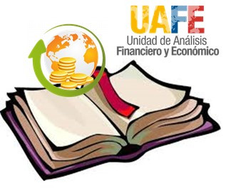 Documentales de los expedientes clasificados como reservados  y secretos de la UAFE.