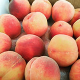 Will there be Palisade peaches 2020.jpg
