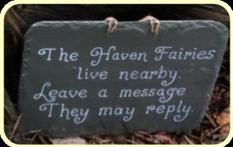 fairy slate.png