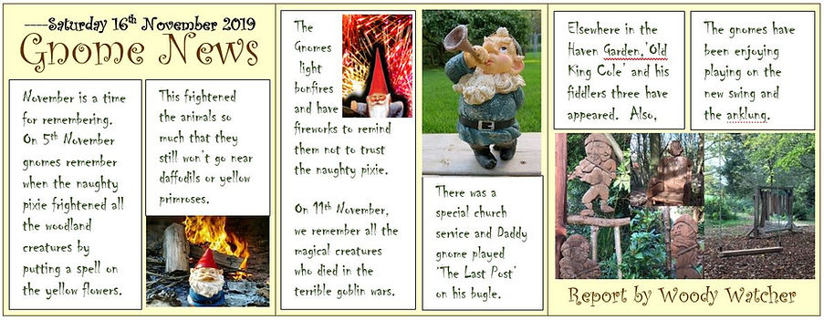 Gnome news - Nov 16.JPG