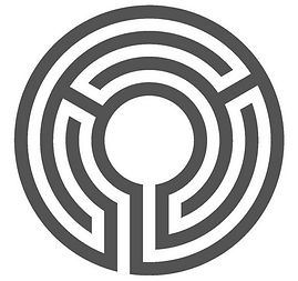 Labyrinth design.jpg