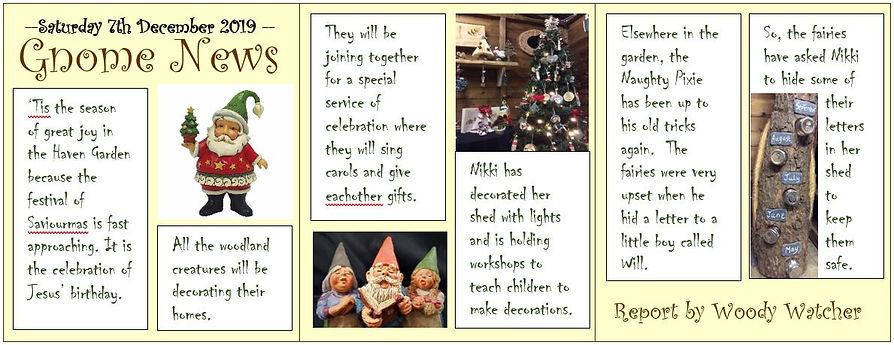 Gnome news - Dec 7.JPG