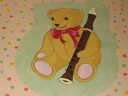 recorder bear.jpg