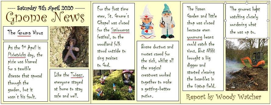 Gnome news - April 1.JPG