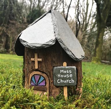 Moss House Church.png