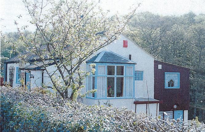 house[2274].jpg