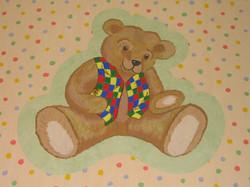waistcoat teddy.jpg