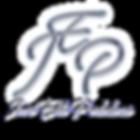 IEP-082817-Logo-transparent-forPhotos.pn