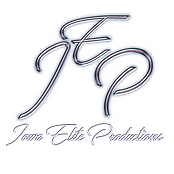 IEP-082817-Logo-transparent-forPhotos.pn