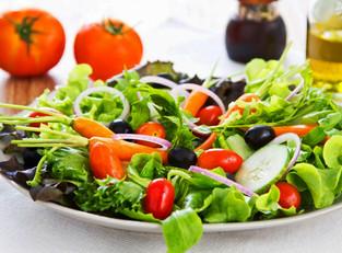 salad2.jpg