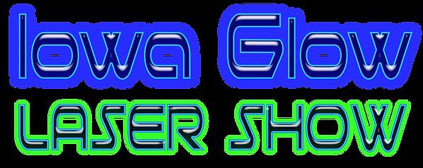 IowaGlowLogo2019-PNG.png