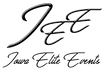 IEE-PhotoLOGO-040719-PNG-BLACK.png