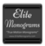ELiteMonograms-LogoButton.png