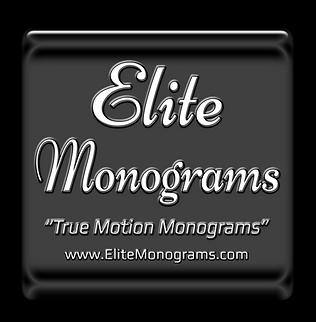 ELiteMonograms-LogoButton.png
