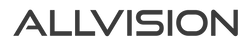 ALLVISION_Logo_Charcoal.png