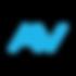 ALLVISION_Logo_AV_Blue.png