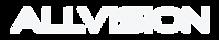 ALLVISION_Logo_White.png