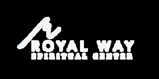 RW Logo White.png