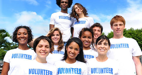 web image - volunteer.jpg