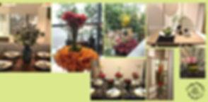 The_Green_Room_-_Portfolio_CSC_Land_.001_c3d8a4cf-9a0b-447f-97bc-9d7afe648d9c_grande.jpeg