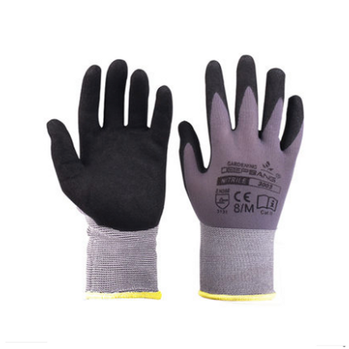 Gardening Gloves - Adult