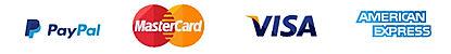 Payment logos.001.jpeg