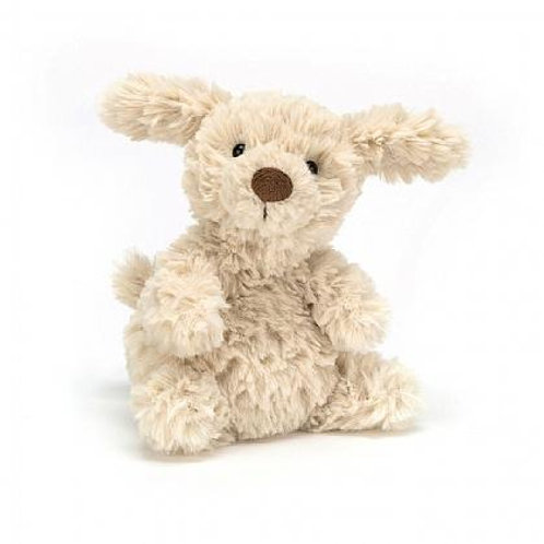Jellycat Plush Toy - Puppy