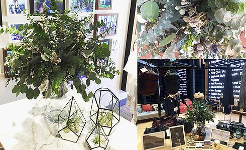 lululemon eucalyptus.jpg
