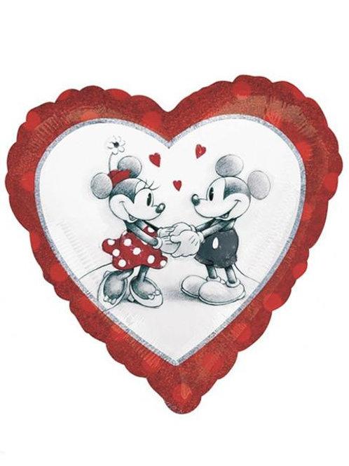 Balloons (Love)