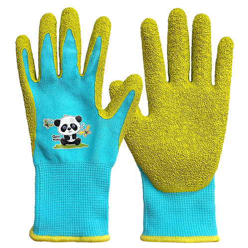 Gardening Gloves - Kids