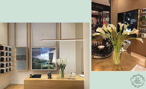 aesop white flowers.jpg