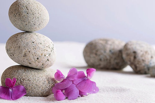 Mindful Flowers Workshop - 26 Jan