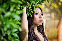 Kita-Leaves