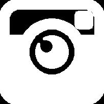 instagram-256.png