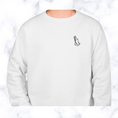 PSG Sweatshirt