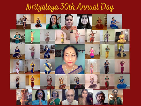 Nrityalaya 2020 Annual Day.jpg