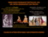 ODISSI DANCE PROGRAM BY NRITYALAYA copy.
