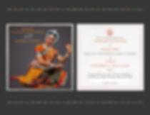 Rakhi invitation_jpg for website.jpg