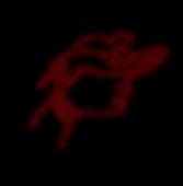 Background_GURU-7_edited_edited_edited_e