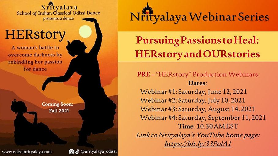 HERstory Flyer and Webinars FNL.jpg