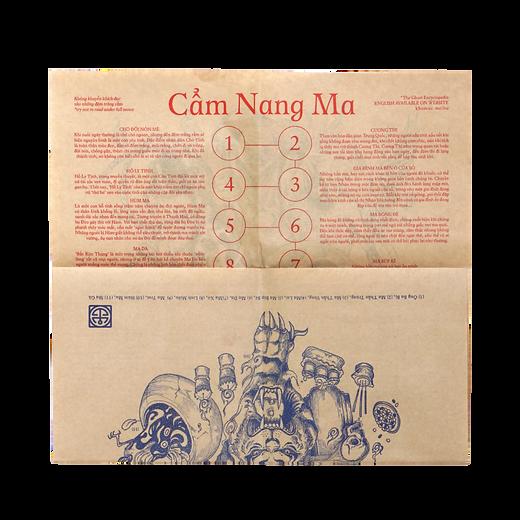 Hu Tep Cam Nang Ma.png