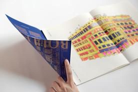saigonboulevard_book_06.jpg