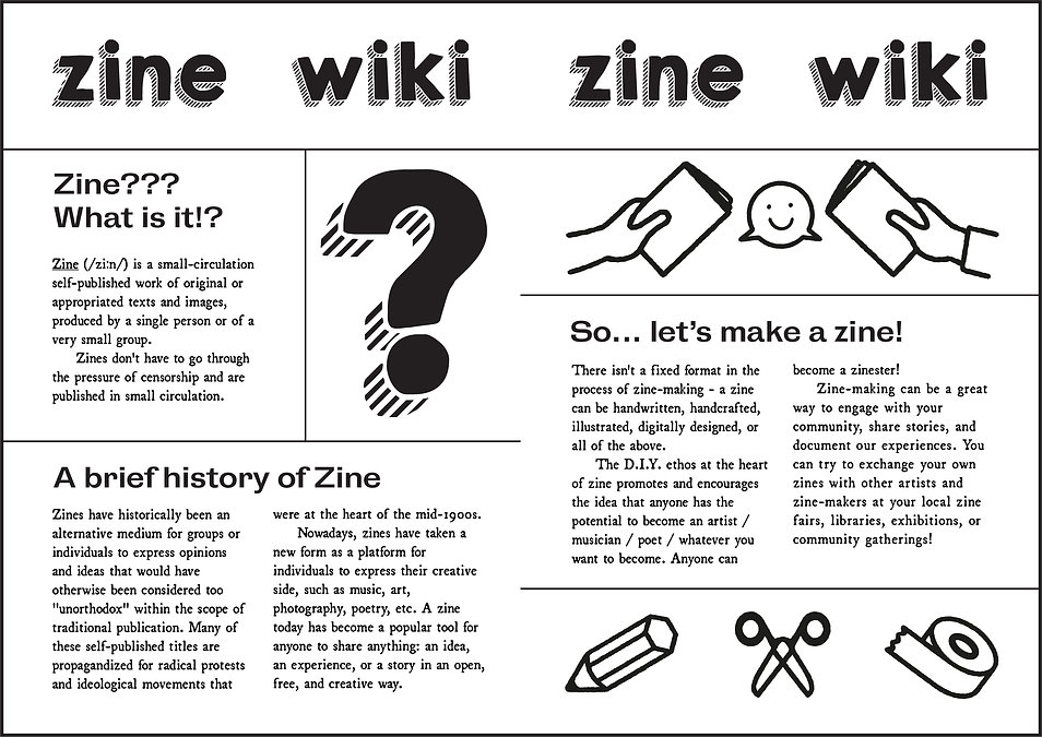 KM Zine ONE ZINE final to print ENG-03.j