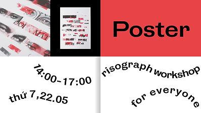 SM 2021 poster 22.05.jpg