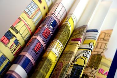 saigonboulevard_fold_08.jpg