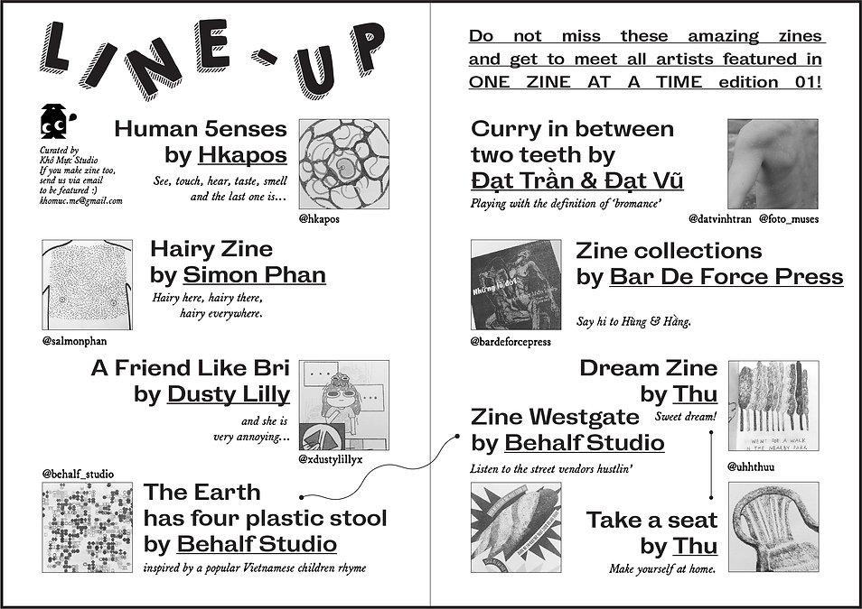 KM Zine ONE ZINE final to print ENG-04.j