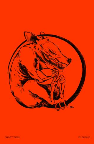 Chuột Tinh (lit. Rat Devil)