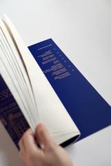 saigonboulevard_book_05.jpg