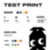 testprint.png