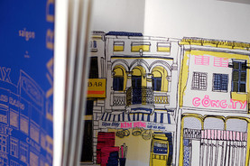 saigonboulevard_book_08.jpg